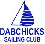 www.dabchicks.org